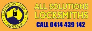 Sydney 24 Hour Commercial Home and Car Locksmith Emergency Quotes