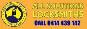 Locksmiths Campbelltown – Mobile Locksmith Macarthur & Affter Hours
