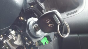 Car Key Coding Locksmiths Campbelltown